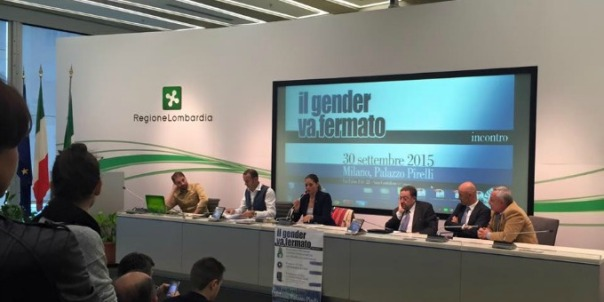 il-gender-va-fermato
